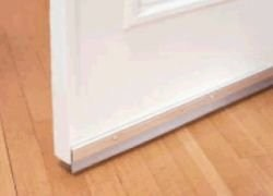 Macklanburg-Duncan Standard 36 inch Door Sweep