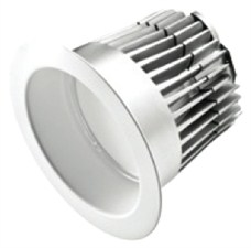Cree LR6-DR1000 Downlight Module