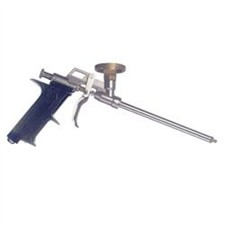 Todol Pur Shooter Foam Gun