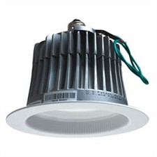 Cree LR6 Downlight Module