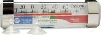 Taylor Refrigerator Thermometer