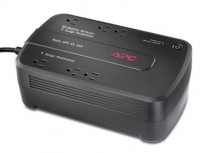 APC Back-UPS ES 6 Outlet 350VA