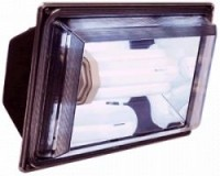 LOA Fluorex™ Flood Light
