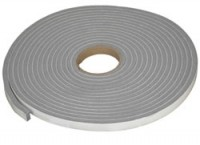 MD High Density Foam Tape