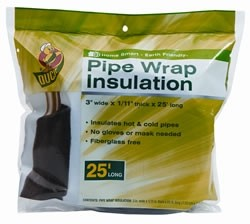 Duck® Pipe Wrap Insulation