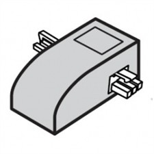 Philips eW Profile End-to-End Conectors
