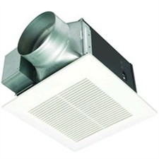 Pan. WhisperCeiling™FV-15VQ5