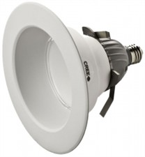 Cree CR6 Downlight Module